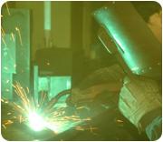 第三種医療機器製造販売業・医療機器製造業 大響機工